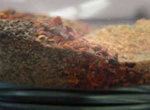 seasoning-Piemonte-sausage