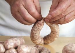 handmade-sausages-process-Piemonte