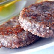 Colazione-Breakfast-Sausage-Piemonte