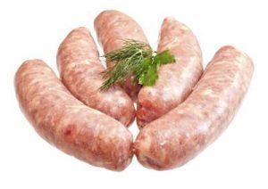Chicken-Sausage-Piemonte