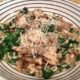 Sausage-and-Vegetable-Risotto-Recipe