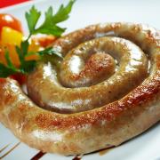 Roasted-Luganeca-Sausage-Piemonte