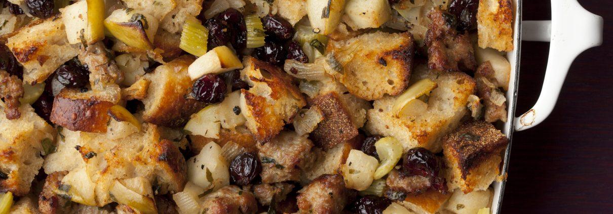Sausage-Herb-Stuffing-Piemonte