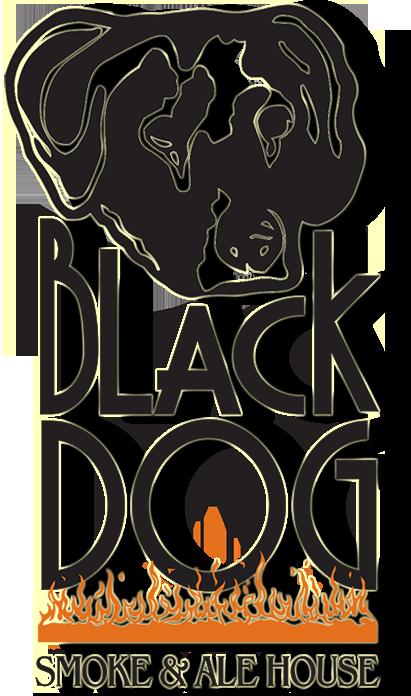 Black Dog Smoke Ale House Champaign Il