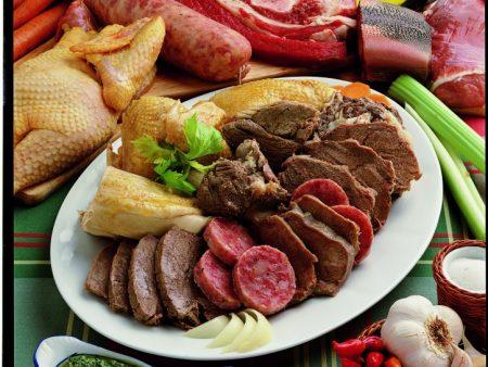 Cotechino–Boiling-Sausage-Piemonte