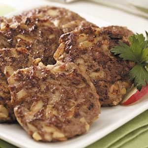 hot-spicy-sausage-patties