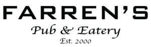 farrens-pub-eatery-logo