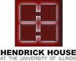 hendrick house
