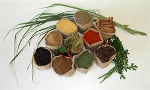 all-Natural-Herbs-and-Spices