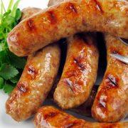 Cantalupo-Sausage-Piemonte