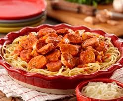 Sausage-Piemonte-pie