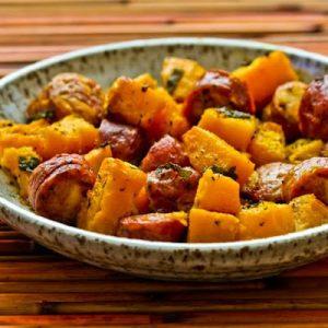 Roasted-squash-sausage-Piemonte
