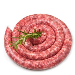 Sausage-Piemonte-rosemary