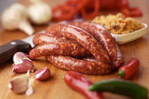 merguez-goat-Sausage-Piemonte