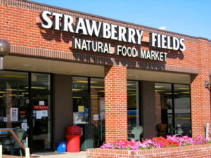 Strawberry-Fields-Natural-Food-Market
