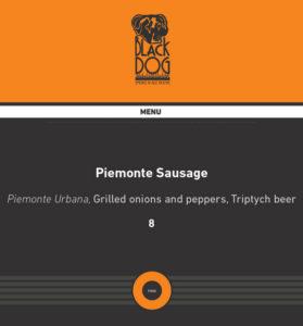 Piemonte-Sausage-Pygmalion-Festival