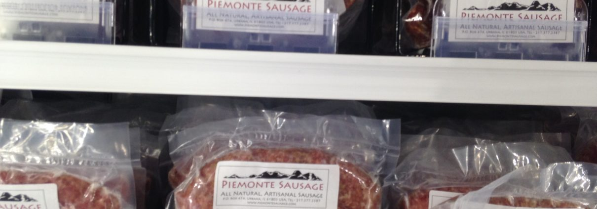 Piemonte-sausage-Harvest-market-champaign-IL
