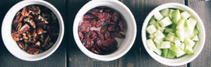 quinoa-salad-pecans-apples-cranberries-1