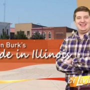 Ryan-Burke-WCIA-ci-living