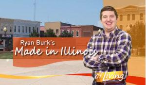 Ryan-Burke-WCIA-ci-living