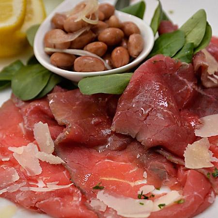 carne-salade-salumi