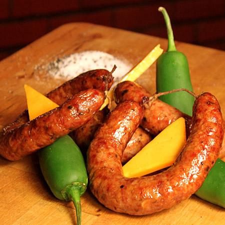 cheese-jalapeno-sausage-w450