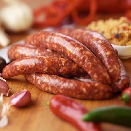 merguez-goat-sausage